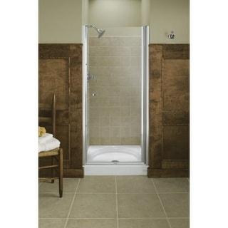 Shower Doors Shop The Best Deals For Nov 2017