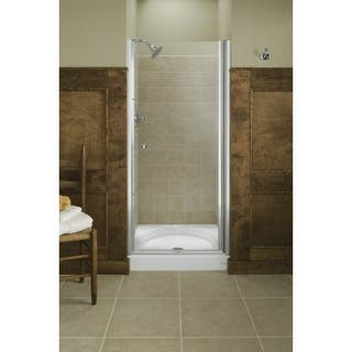 "Kohler K-702400-L Frameless Pivot Shower Door - 28.75""-30.25"" W x 65.5"" H|https://ak1.ostkcdn.com/images/products/is/images/direct/83895eeb18fd672f4927ebd70ebd6f315202b215/Kohler-K-702400-L-Frameless-Pivot-Shower-Door---28.75%22-30.25%22-W-x-65.5%22-H.jpg?impolicy=medium"