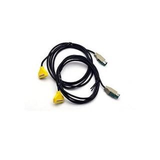 Verifone- Accessories - 23998-02-R