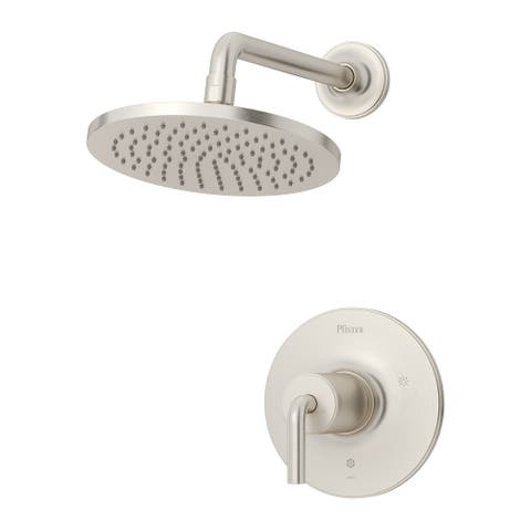 Pfister LG89-7TNT Tenet Shower Only Trim Package with 1.8 GPM Single