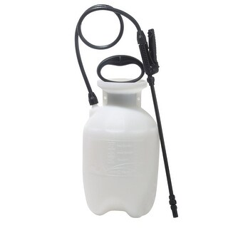 Chapin 20000 Lawn & Garden Sprayer, 1 Gallon