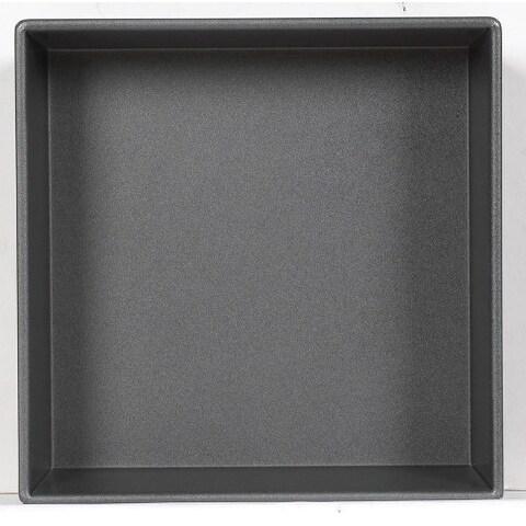 Chicago Metallic 59953 Professional Square Cake Pan 9 x 9 x 2.25 in.
