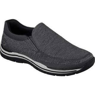 7690adcc4efa2 Buy Men s Athletic Shoes Online at Overstock