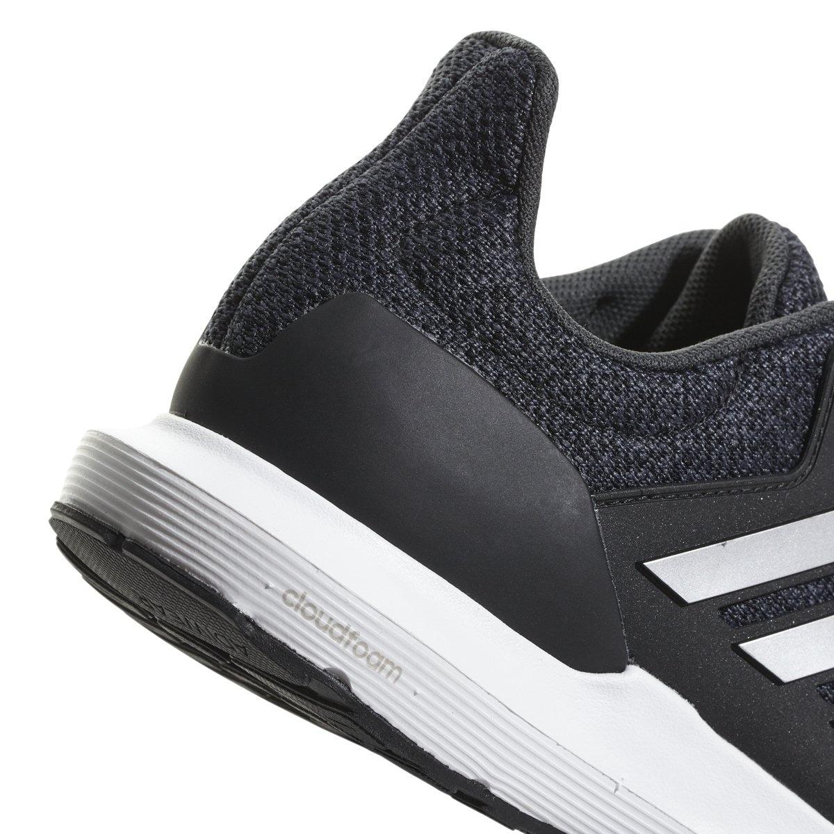 Adidas Women's Solyx Running Shoe
