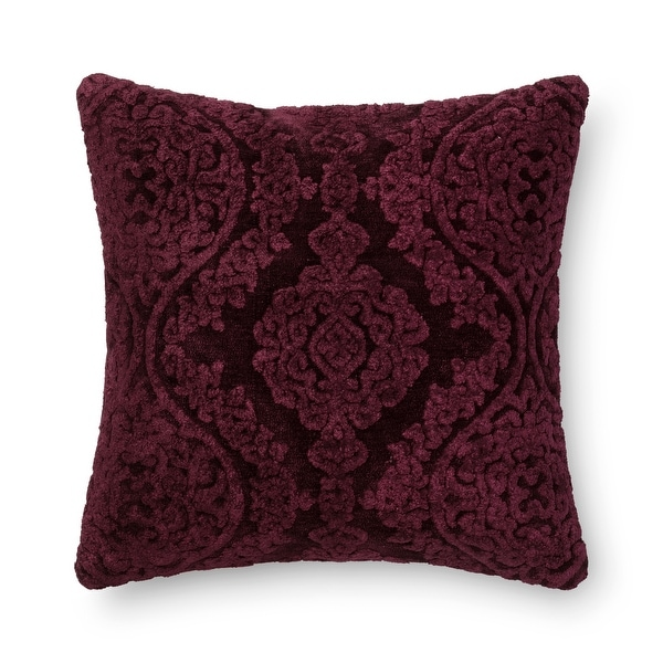 Alexander Home Diamond Mouth Throw Pillow. Opens flyout.