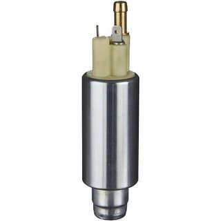 Spectra Premium SP1260 Electric Fuel Pump
