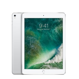 "Refurbished Apple iPad Pro 10.5"" (Wi-Fi)"