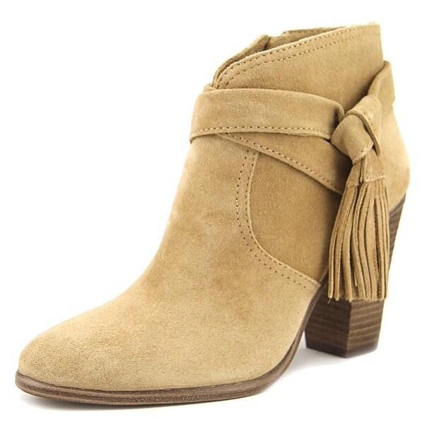 Vince Camuto Fianna Women Cumino Boots