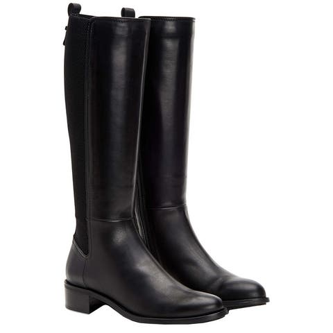 Aquatalia Osanna Waterproof Leather Boot