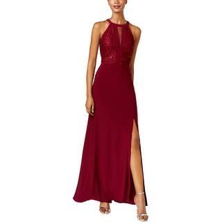 fa4ba5a8db3 Nightway Dresses