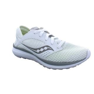 NIB Men/'s New Saucony Kineta Relay S25244-51 Running Shoes