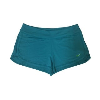 Nike Women's Running Short NESS6300 - Medium