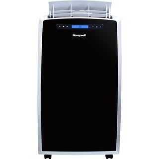 Honeywell Portable Air Conditioner 14,000 BTU Portable A/C