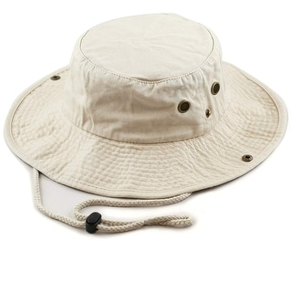 6856500f00a5e Buy Men's Hats Online at Overstock | Our Best Hats Deals