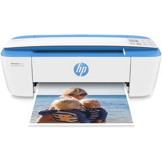 HP DeskJet 3755 All-in-One Printer All-in-One Printer