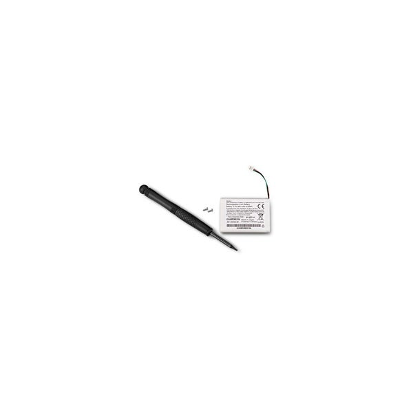 Garmin 010-11925-10 Replacement Battery for Sport PRO & 550