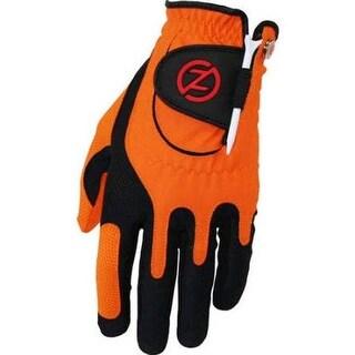 Zero Friction Performance Kids Golf Glove LH