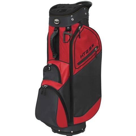 HotZ 3.5 Cart Bag