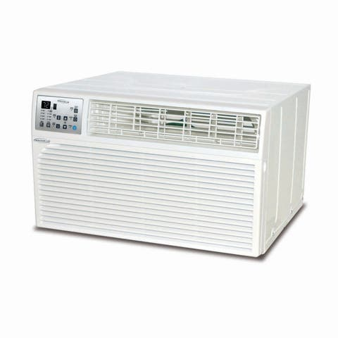 Soleus Air Through The Wall 10,000 BTU w/ Heat Air Conditioner