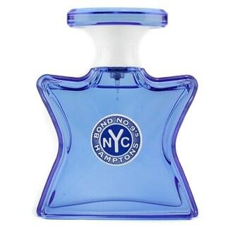 Bond No. 9 Hamptons Eau De Parfum Spray for Women
