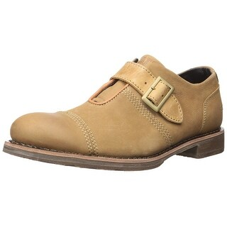 Caterpillar Men's Halsey Oxford