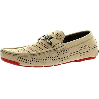 Arider Bruce-04 Mens Syntheric Pu Low Top Fashion-Sneakers Shoes