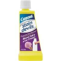Carbona Stain Devils #4 Remover 406/24 Unit: EACH