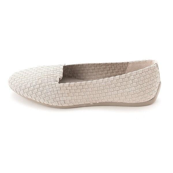 Tahari Womens TA-KIRI Loafers