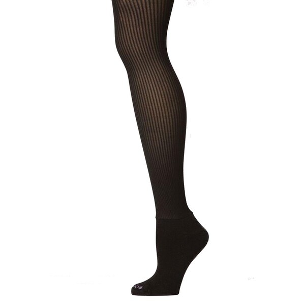 Shop Women's Boot Foot Patterned Tights Control Top Ribs Free Amazing Women's Patterned Tights