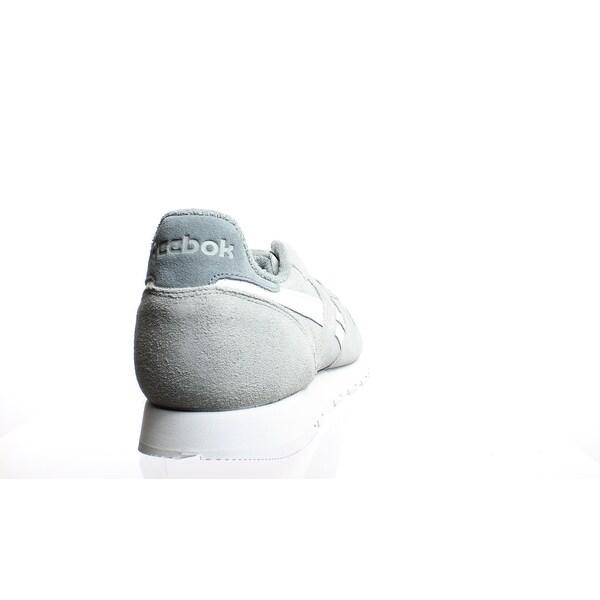 reebok classic size 13