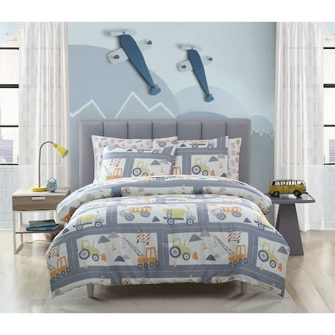 Americana Kids Bedding Shop Online At Overstock