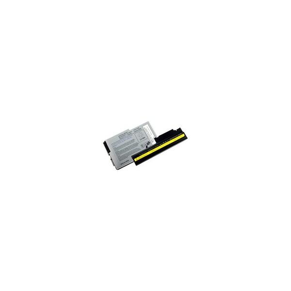 Axion 2G248-AX Axiom Lithium Ion Battery for Notebooks - Lithium Ion (Li-Ion)