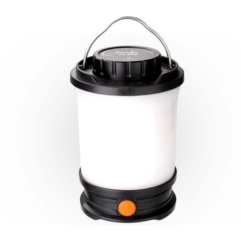 Fenix CL30R 650 Lumen Rechargeable LED Camping Lantern