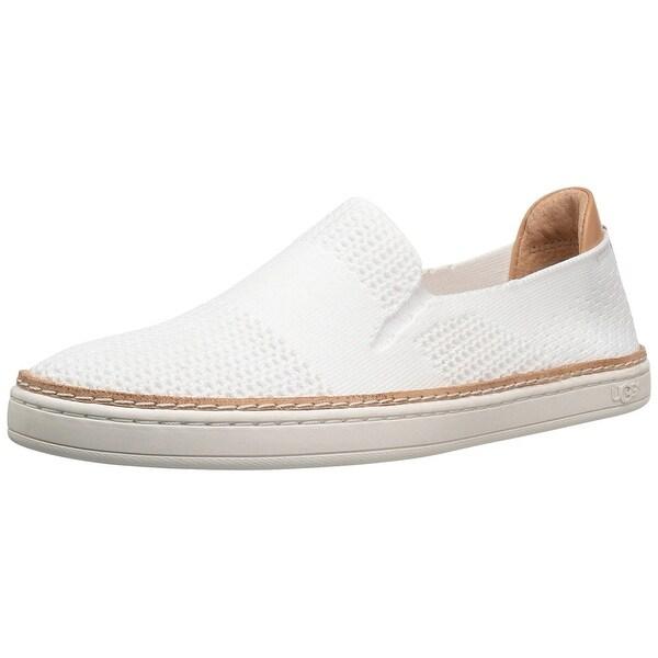 Sammy Fashion Sneaker