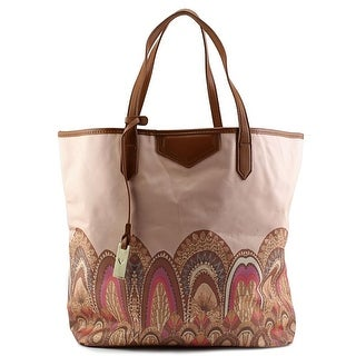 Urban Originals Ballina Tote Women Synthetic Tote - Pink