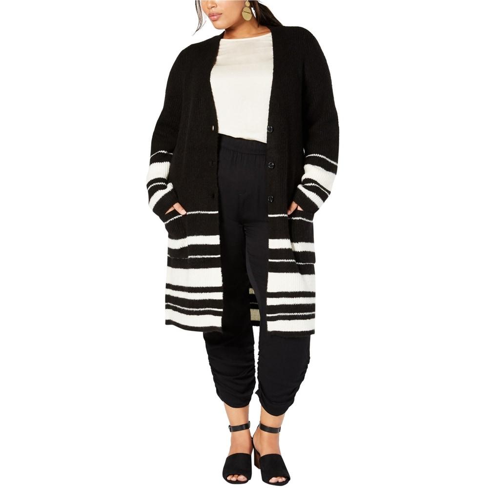 Cardigan Women's Sweaters | Find Great Women's Clothing