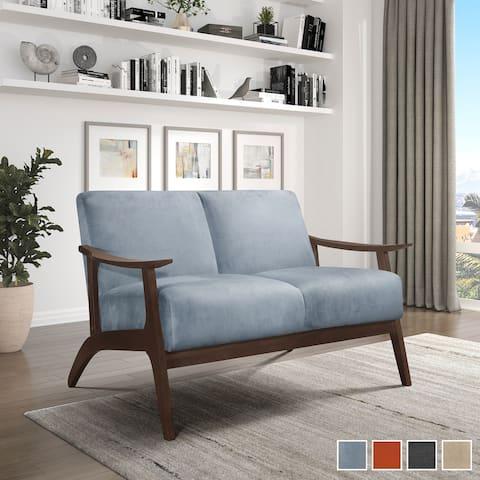 Parlier Living Room Loveseat