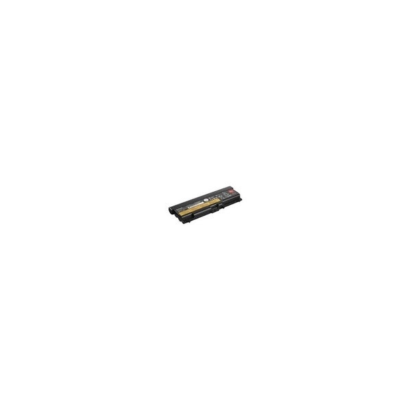 Total Micro 0A36303-TM Total Micro Notebook Battery - 8400 mAh - Lithium Ion (Li-Ion) - 11.1 V DC - 1