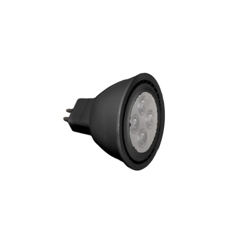 WAC Lighting MR16LED-BAB Single Replacement LED Lamp For MR16