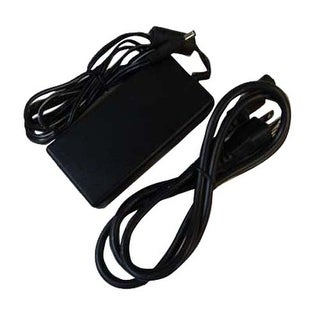 New HP 0957-2292 L1940-80001 Scanner Ac Power Supply Adapter & Cord 36W
