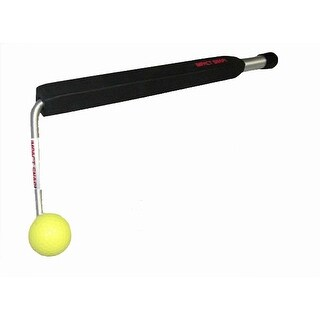 ImpactSnap Left Hand Golf Swing Training Aid