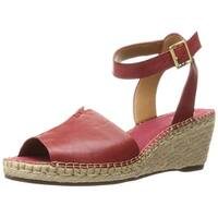 Clarks Womens petrina Open Toe Casual Ankle Strap Sandals