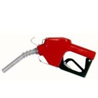 "Tuthill NO75UAU10 3/4"" Unleaded Auto Nozzle"