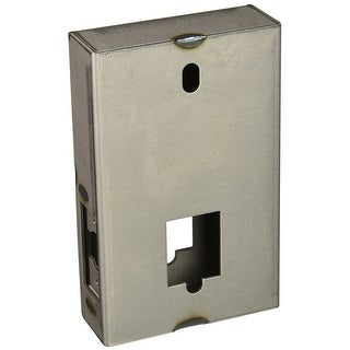 Lockey GB2500  Gate Lock Box for Lockey 2000 and 3000 Series Door Locks