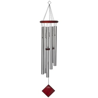 Chimes of Earth, Silver