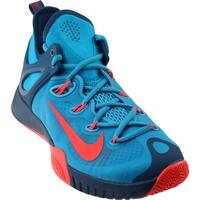 Nike Zoom Hyprrev 2015