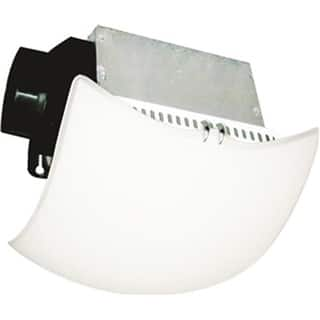 Bathroom Exhaust Fans For Less Overstock