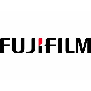 Fujifilm - Film - Mini9smwhit-2Twinkit