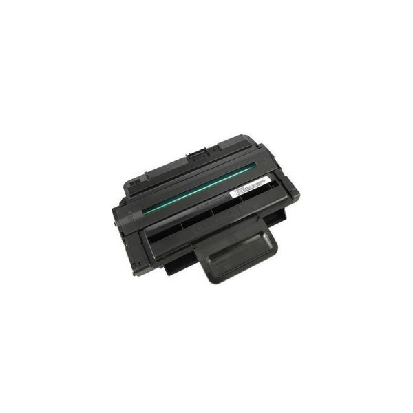 Ricoh Toner Cartridge - Black 406212 Toner Cartridge