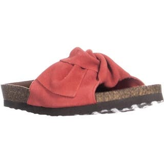Buy White Mountain Women S Sandals Online At Overstock Com